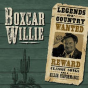 Boxcar Willie - Discography (45 Albums = 48 CD's) - Page 2 34glikk