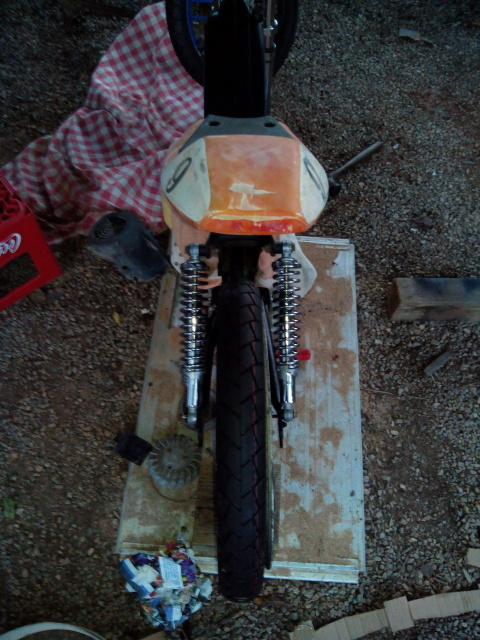 Preparacion Cady Racing - Página 2 34y603p