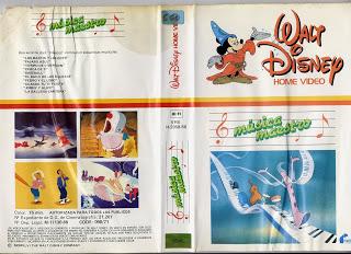 Los Clasicos Disney 34zjbtk