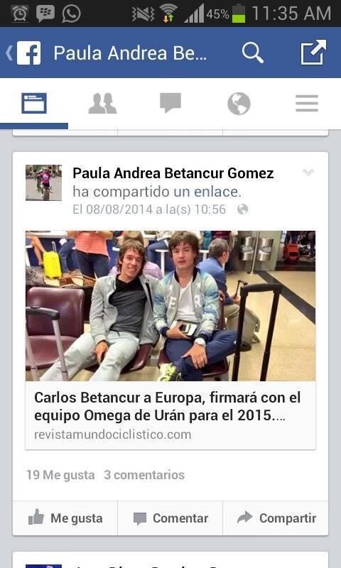 """Carlos """"bananito"""" Betancur 2013 - 2014 - Página 9 34zva"""