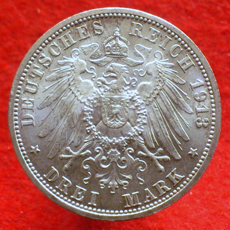 Alemania. Monedas del Reino de Prusia (1701-1918) - Página 2 34zxg2b