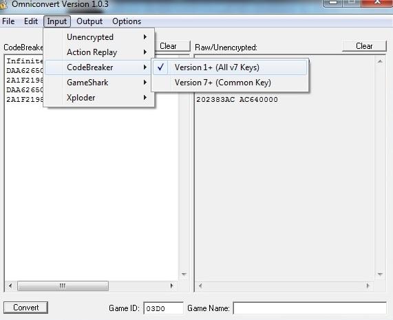 Решение проблем эмулятора Psxe2 (PS2) 352gi9u