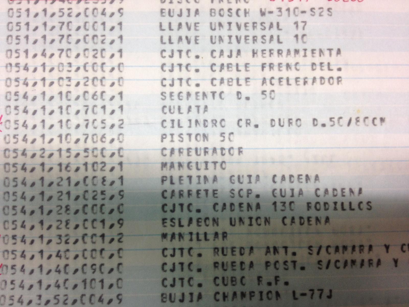 Puch Cobra - Distribución De Cilindros - Página 5 35854l2
