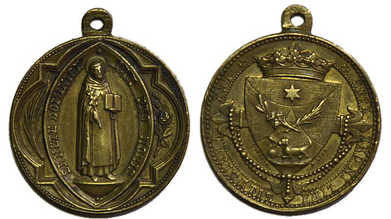 Proyecto recopilación medallas Santo Domingo de Guzmán  - Página 2 35a9cvt