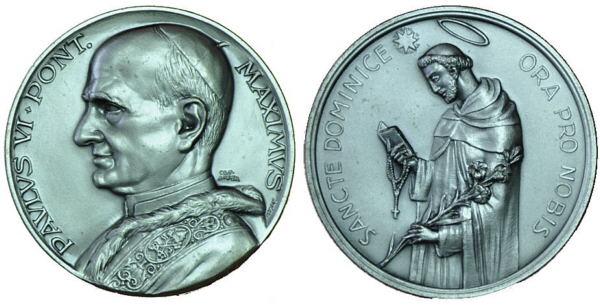 Proyecto recopilación medallas Santo Domingo de Guzmán  - Página 2 35bcbvk