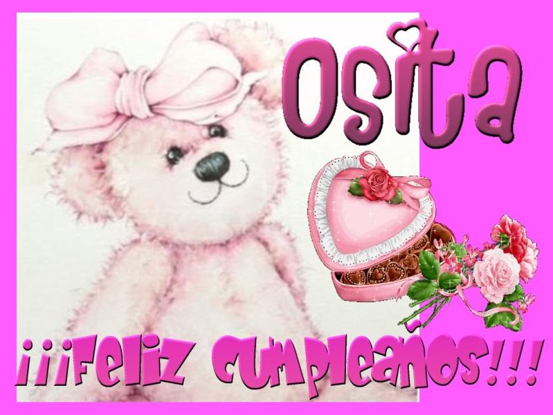 Feliz Cumpleaños Osita !!! 35jbgr9