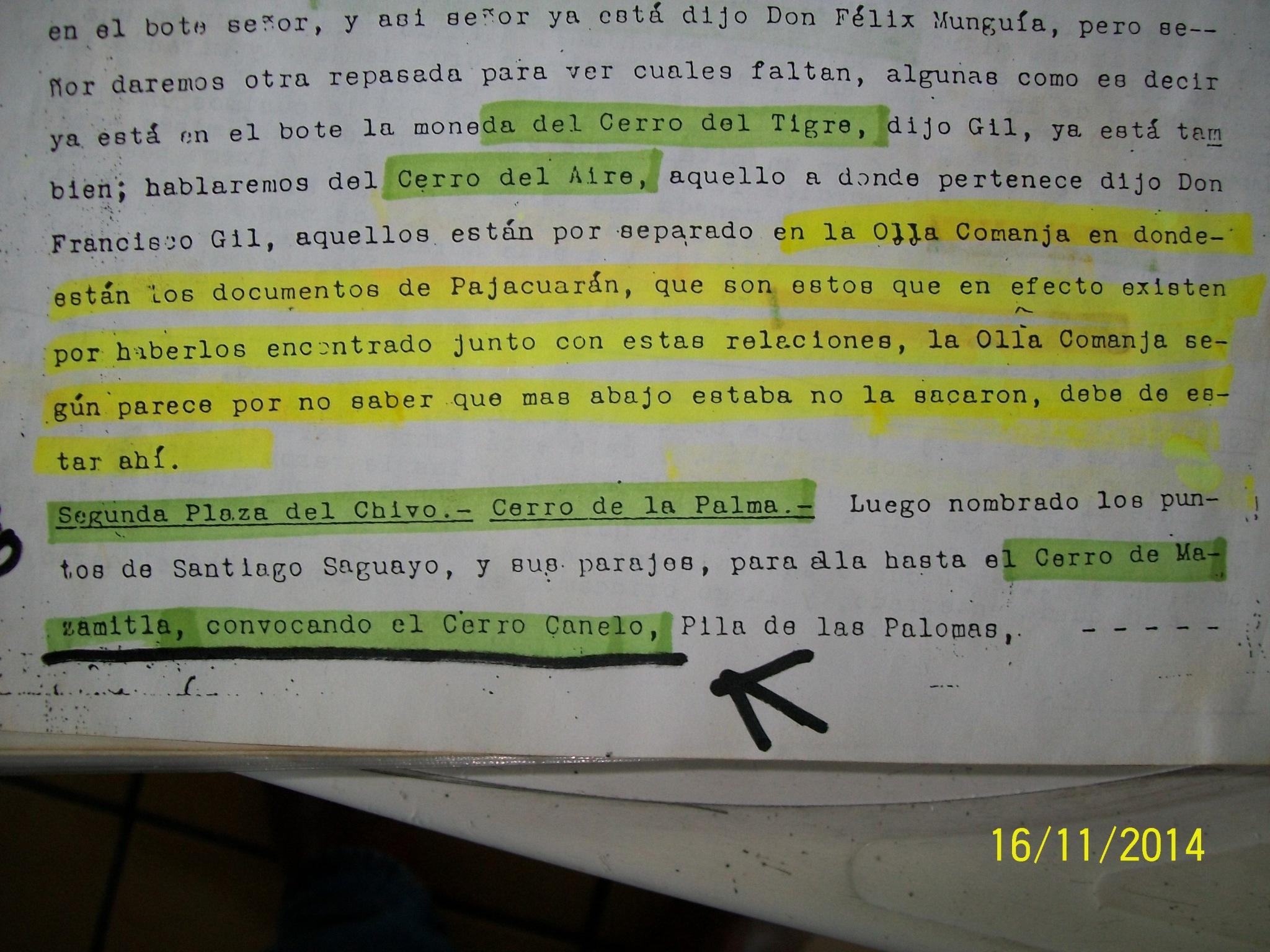 Al fin encontré la Pila de las Palomas de Martín Toscano - Página 14 4gn7d0