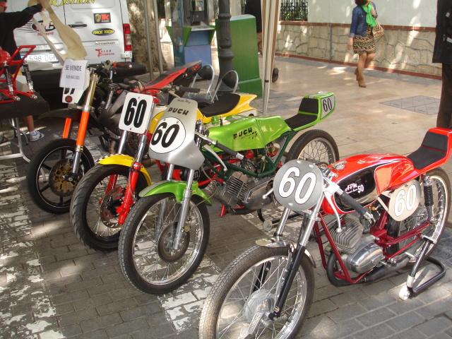Classic Racing Revival Denia 2014 4khb7p