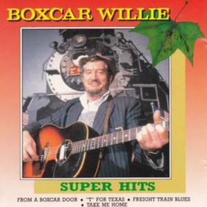 Boxcar Willie - Discography (45 Albums = 48 CD's) 4kw5k8