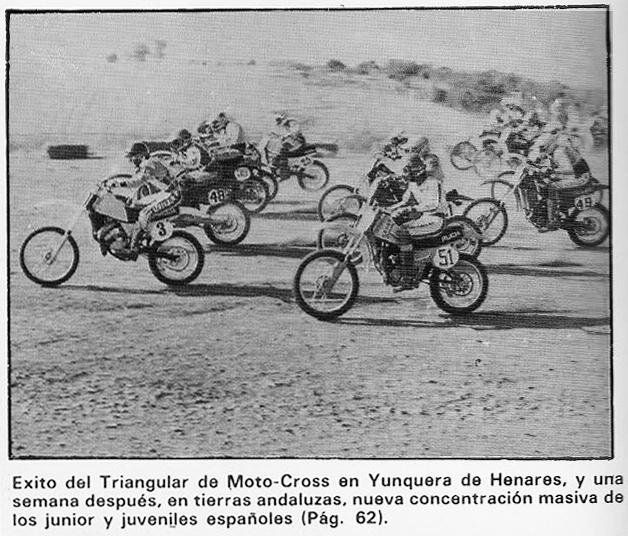 Carrera/Exhib. Cross 74 - Yunquera 8 Nov 15 4ky6ba