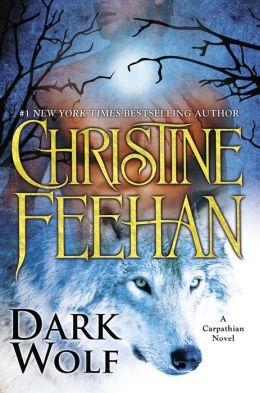 26º libro: Lobo oscuro 4kzga1