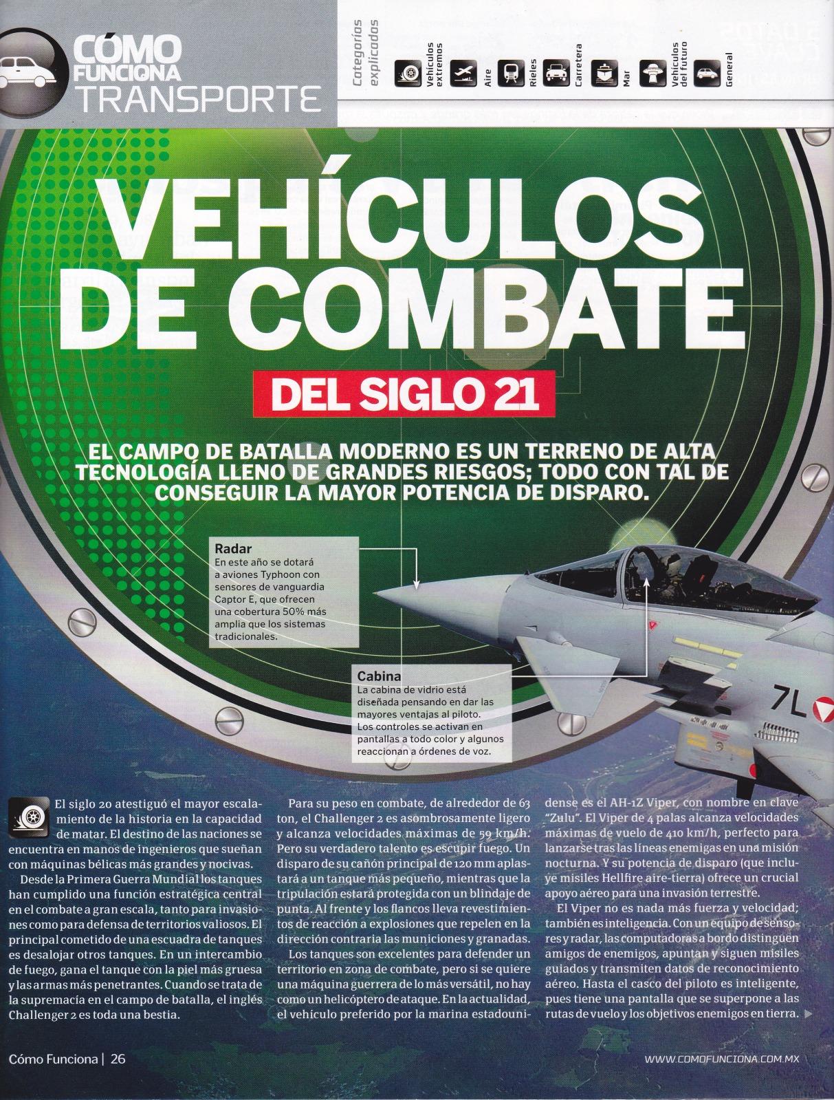 Vehículos de Combate del siglo XXI 4tu1xf