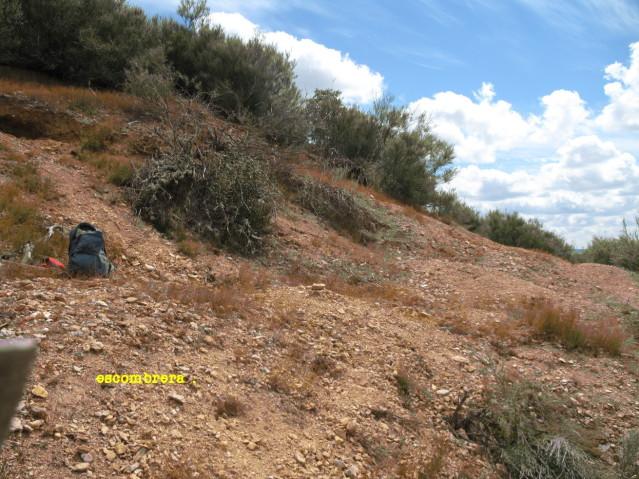 palazuelo de las cuevas -variscita ,turquesa ,wavelita 4u7uk4