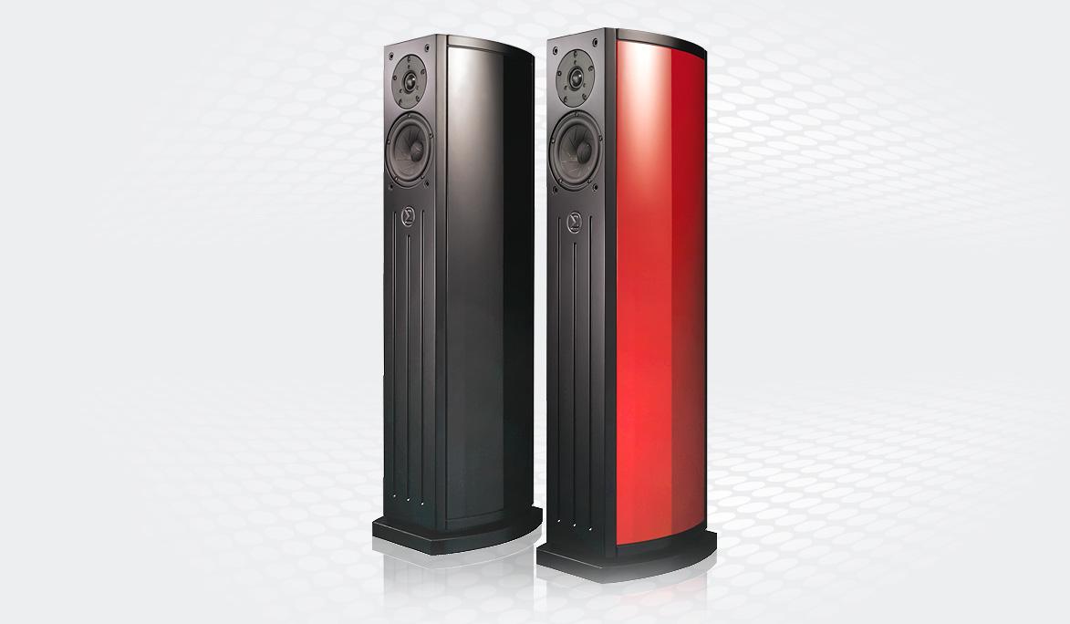 Review completa Sigma Acoustics T-11 4vpnh3