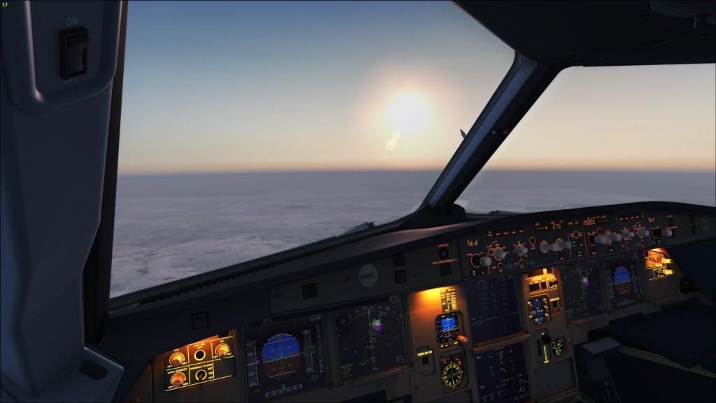 [Projeto] Novo cockpit Airbus  4zx21