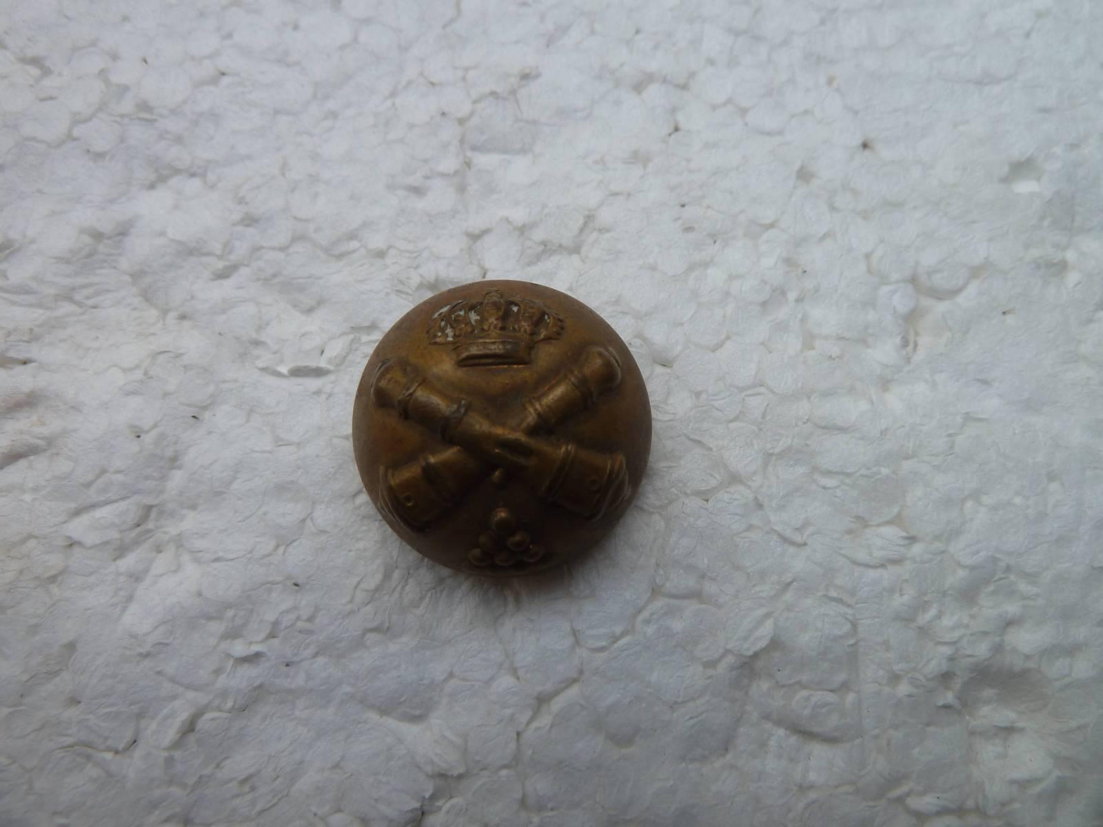 otro botón... 50h0kh