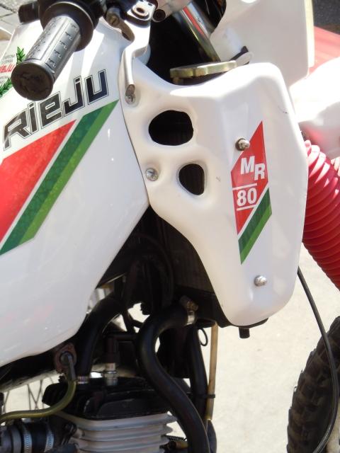 2ª Concentración de motos clásicas Fuengirola 52mmfk