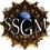 Saint Seiya Gold Myth