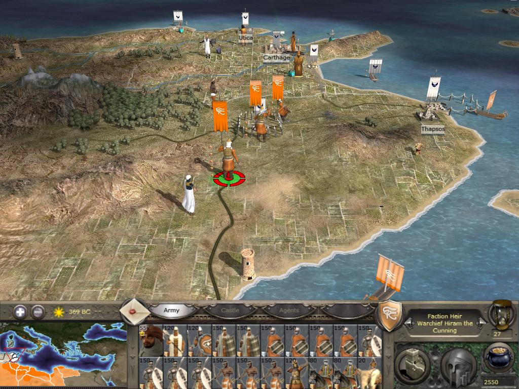 Ancient Conquest v1.0 5fht85