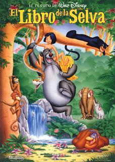 Los Clasicos Disney 5k52tk