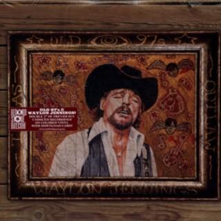 Waylon Jennings - Discography (119 Albums = 140 CD's) - Page 5 5lyweq