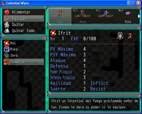 [RPG Maker VX] Celestial Wars Actualización 2.0 5me7bt