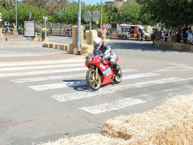 Classic Racing Revival Denia 2014 - Página 2 5u039h