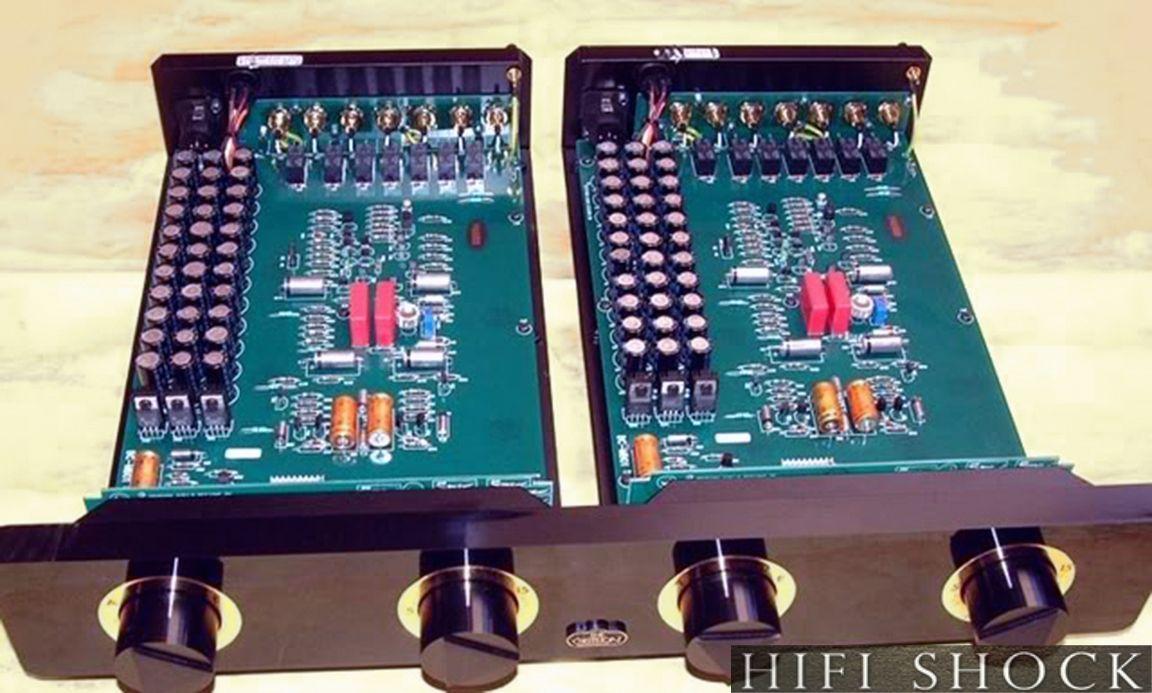 ¿Cuál es tu amplificador? - Página 5 5vy8sk