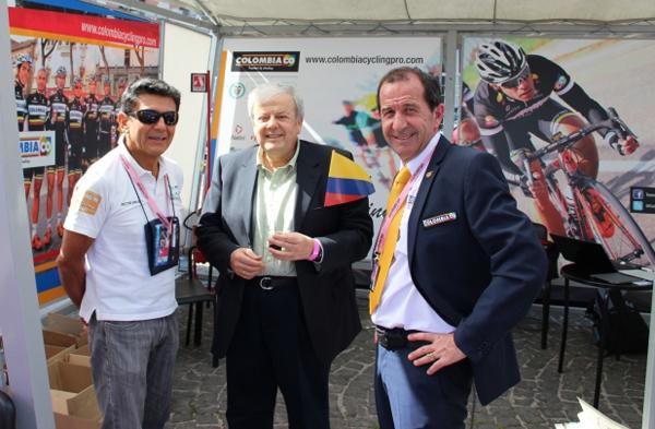 """Hector Urrego, sin """"el profe"""" delante - Página 3 5z08iu"""