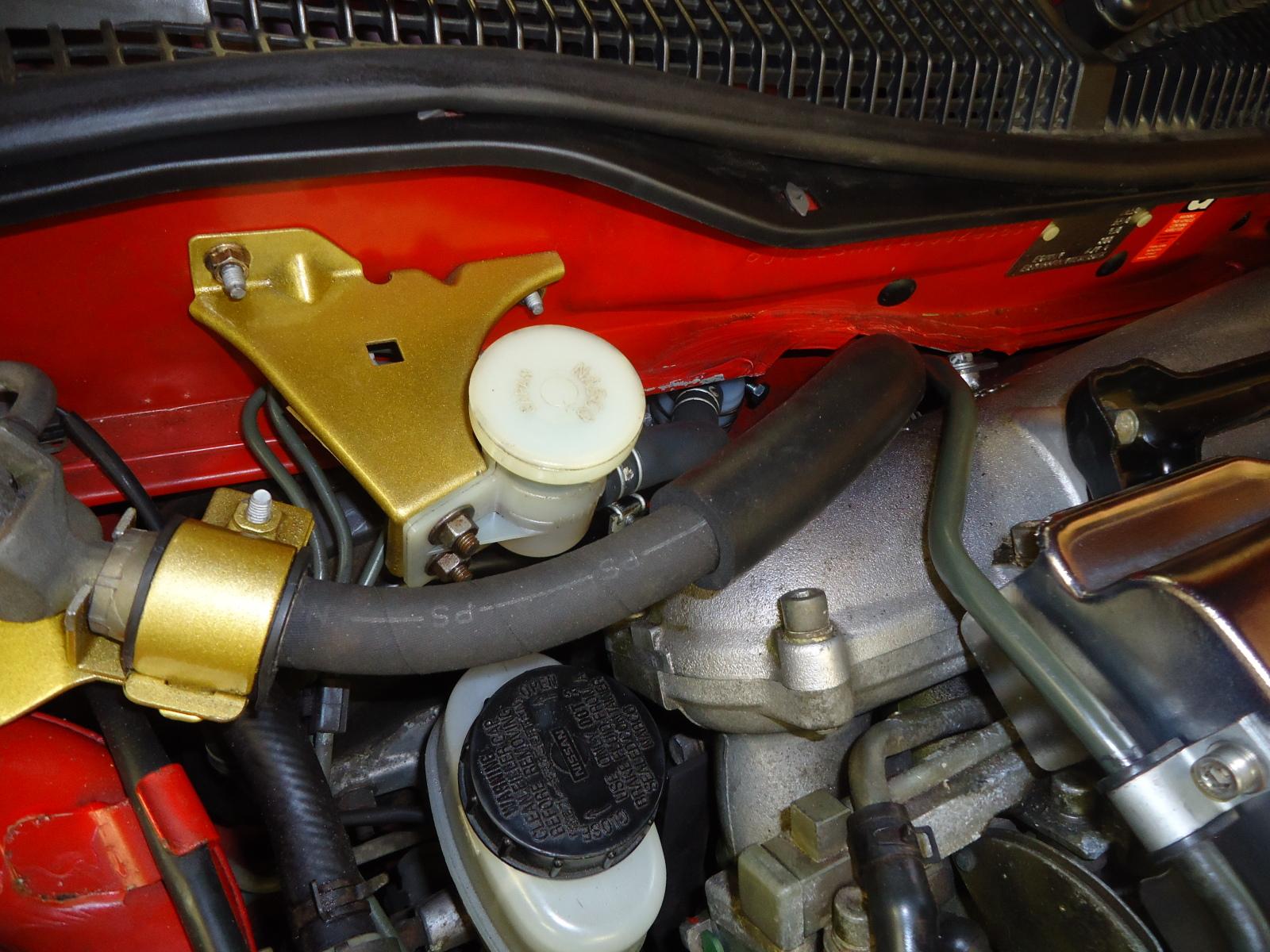 UK Sunny GTI-R 64e14y
