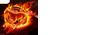 Los Juegos de Escorpio {Afiliación élite - Foro nuevo} 65d0qu