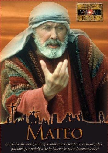El Evangelio de Mateo. (Español-Latino DvdRip) 1 Link - Página 2 688vig
