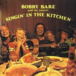 Bobby Bare - Discography (105 Albums = 127CD's) - Page 2 6dr228
