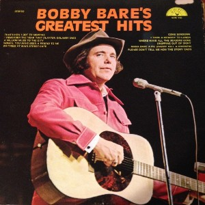 Bobby Bare - Discography (105 Albums = 127CD's) - Page 2 6dxtp0