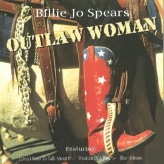 Billie Jo Spears - Discography (73 Albums = 76 CD's) - Page 2 6ehsoj