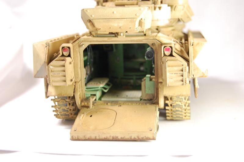 Т-90 с ТБС-86 (Менг 1/35) 6qd5wz