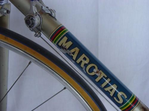 10 bicicletas míticas 6ss2ro