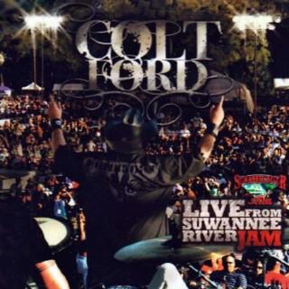 Colt Ford - Discography (13 Albums) 6z7rk0