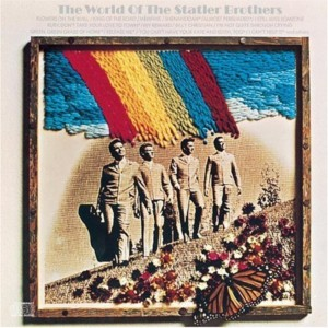 The Statler Brothers - Discography (70 Albums = 80 CD's) 8y5dzp