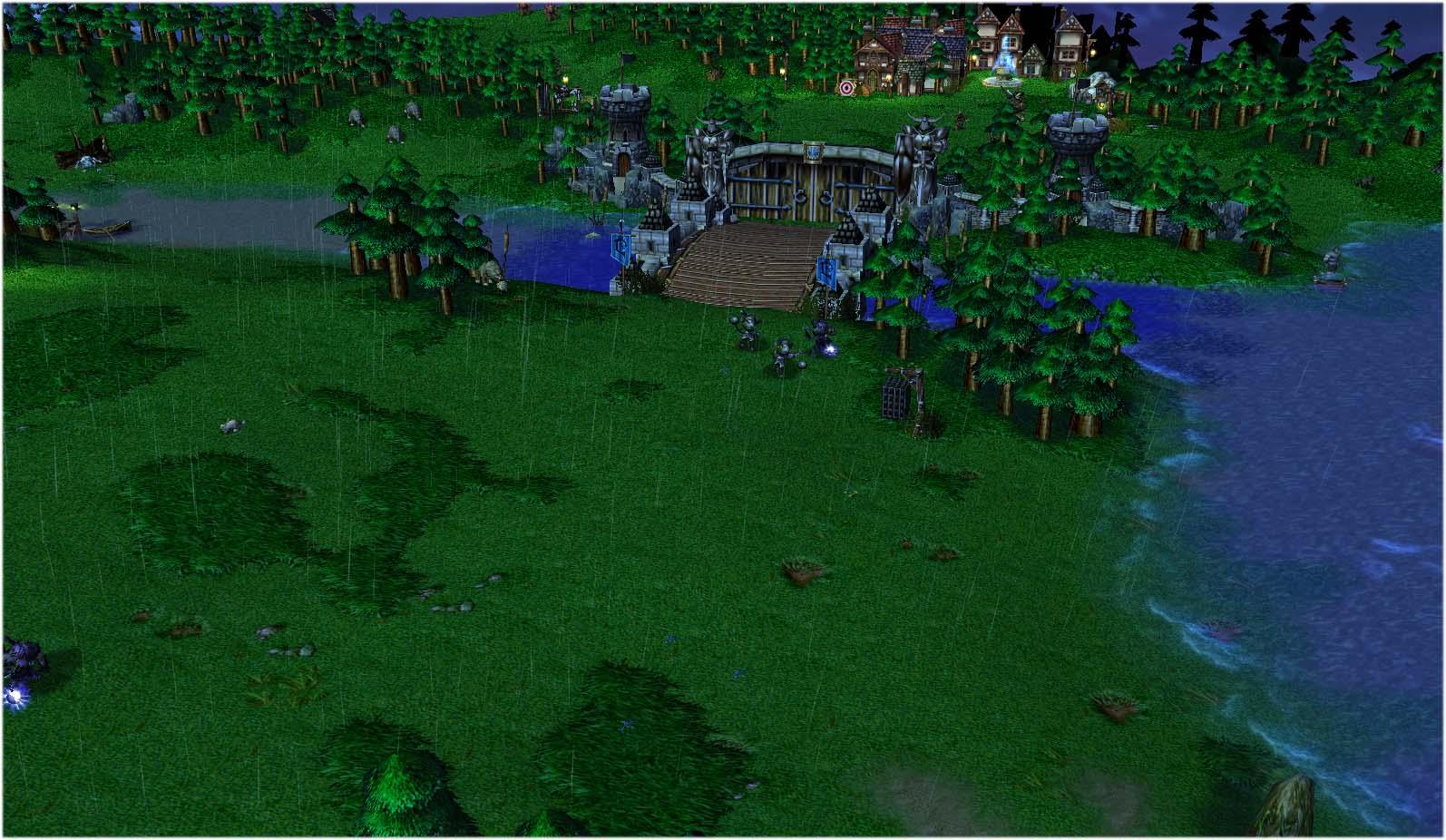Mundo Warcraft III - Página 2 9035af