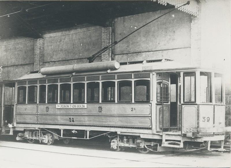 El Ferrocarril a Catalunya - Página 2 90bo7b