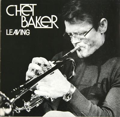 Chet Baker - Página 2 90yhrm