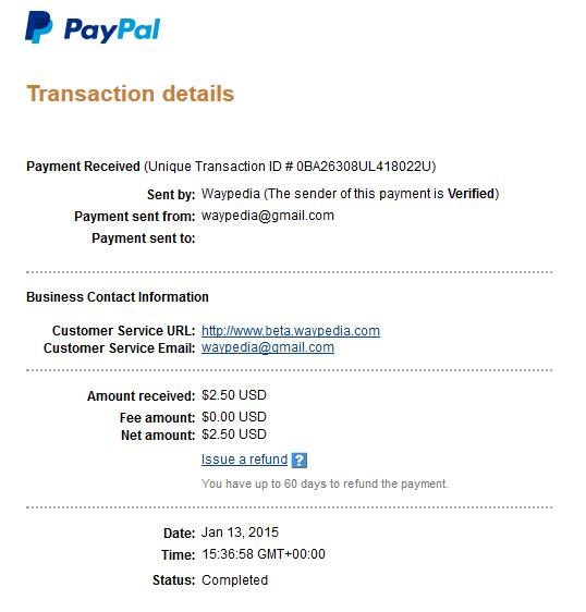 [Provado] Uento - Ganha $ com o teu Android (497.5$ Recebido) 919oig