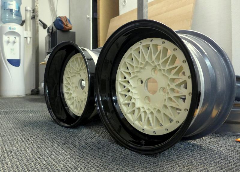 Wheelback: Baby Bender - Lupo - Sivu 4 95mql0