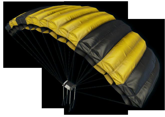 Pack paraquedas GTA 5 V3 Lançado! V3! 972v0j
