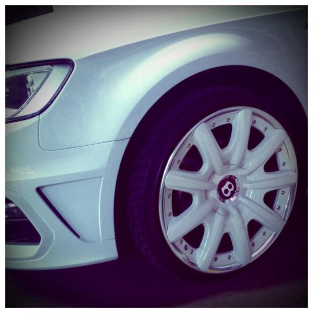 Stimby: Audi A3 -15 & Scion Xb -04 9awruu
