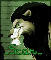 _Scar_