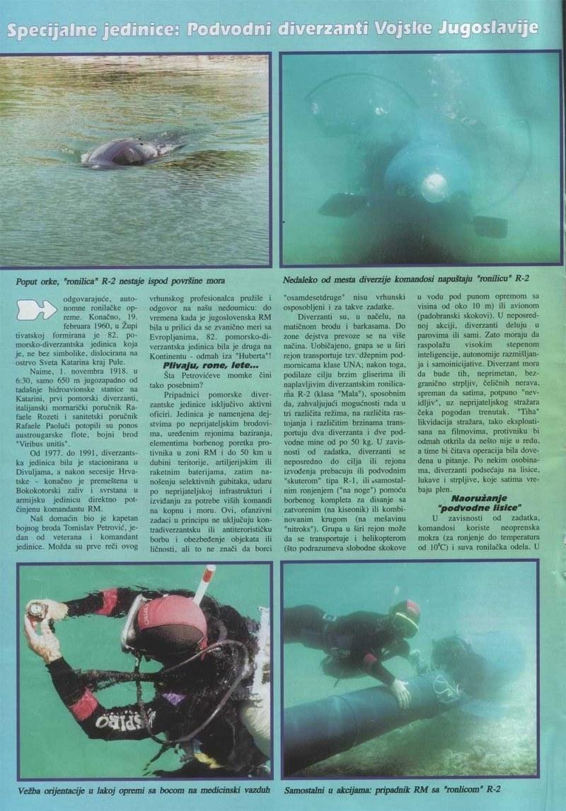 Divulje VP 4370/1 - Page 2 9fv5g0