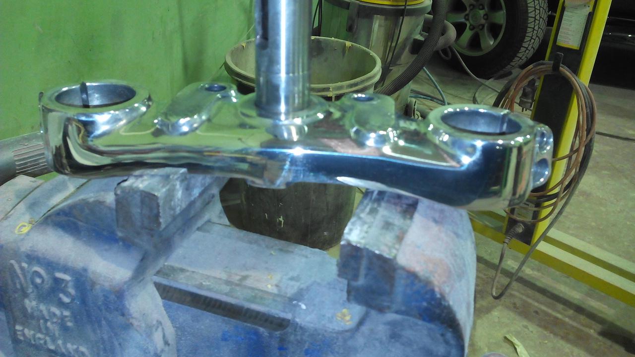 Bultaco MK11 370 - Motor - Página 2 9ig2t4