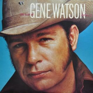 Gene Watson 9k8cjm